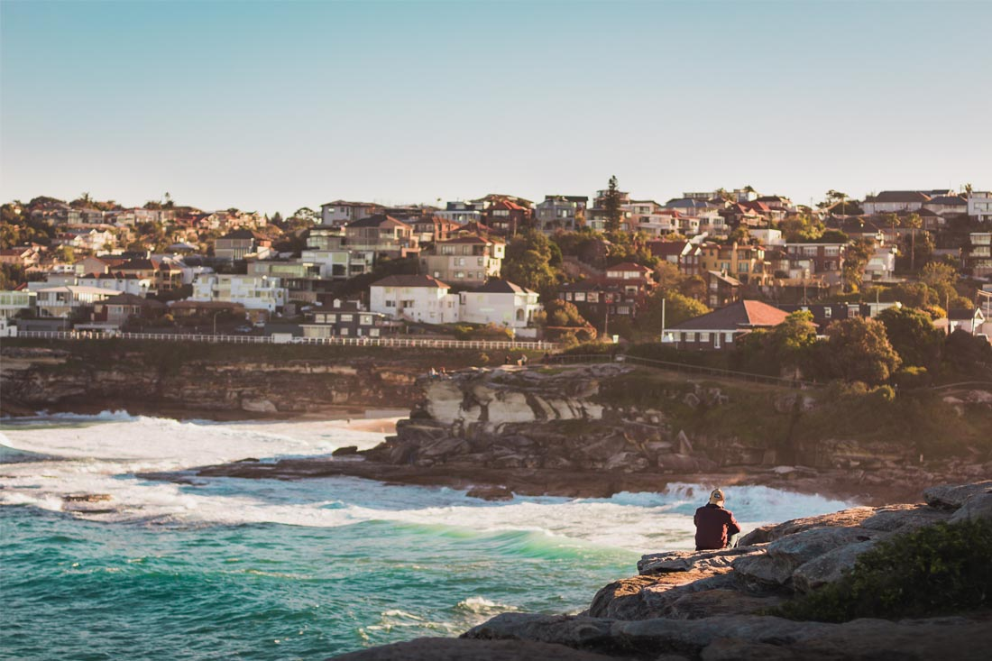 Boom time: Australian home values surging at fastest pace in 17 years