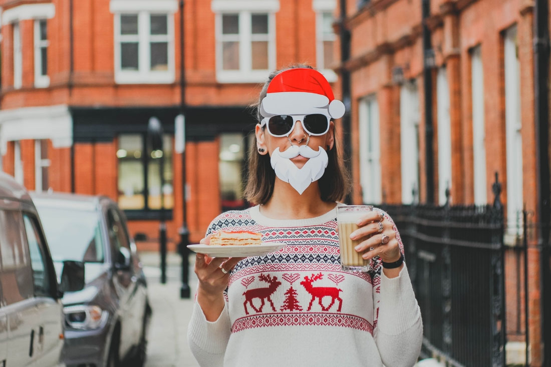 6 Christmas tips to help you save this silly season