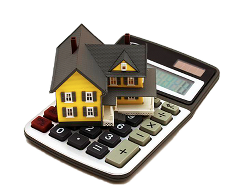 First Home Buyers Part 1: Getting Your Finances Right