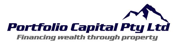 Portfolio Capital
